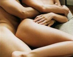 занятие сексом в санатории